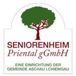 Seniorenheim Priental gGmbH