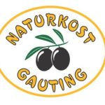 Naturkost Gauting