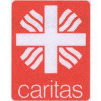 Nürtinger Tafel - Caritas Fils-Neckar-Alb
