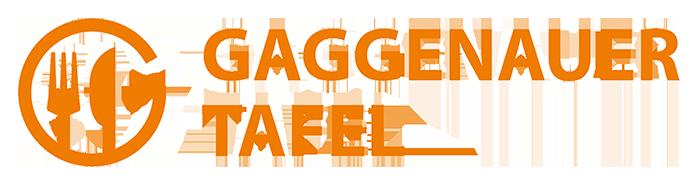 Murgtal Tafel Gaggenau e.V.