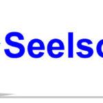 Senioren-Seelsorge gemeinnützige GmbH