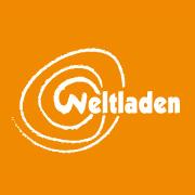 Weltladen Buxheim