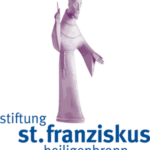 Altenzentrum Franziskusheim