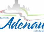 Gemeinde Adenau